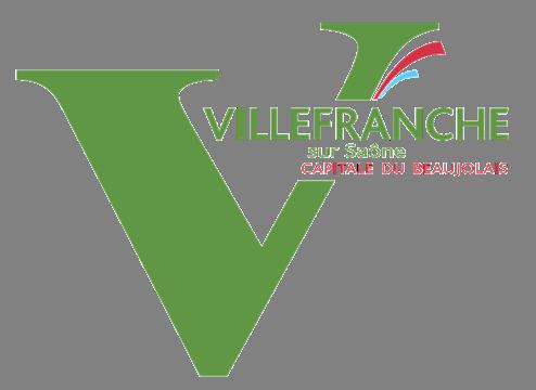 Villefranche-en-Beaujolais