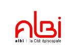 Albi La Cité épiscopale