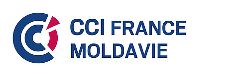 CCI France Moldavie