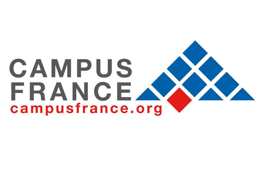 Campus France Moldavie : attention aux jours et horaires d'accueil !